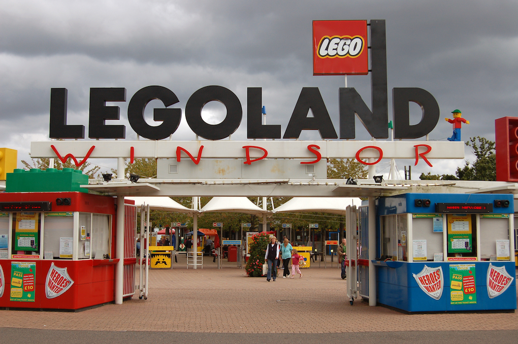 Entrance_to_Legoland_Windsor WEBSITE